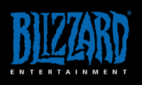 Jump to Blizzard Entertainment